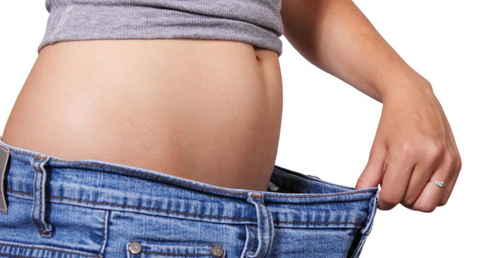 Con un buen régimen alimenticio y de ejercicios podrás lograr bajar de peso, pero tu signo del zodiaco puede influir en este proceso. Averigua cómo aquí