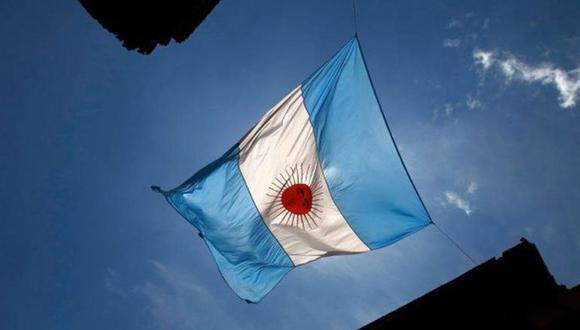 La deuda de Argentina se estima en US$ 100,000 millones. (Foto: Reuters)