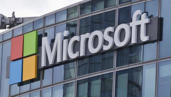 Microsoft pone fin a soporte para Windows Vista