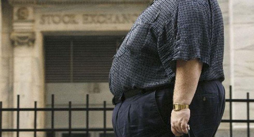 Un fármaco para tratar la diabetes ayuda a la pérdida de peso