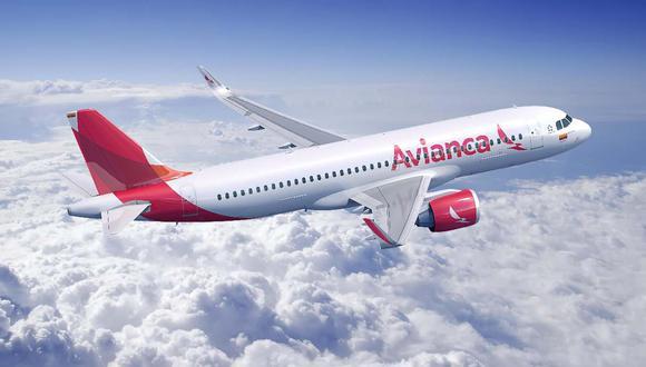 Las compañías subsidiarias de Avianca Holdings S.A. movilizaron durante mayo a 2'556.843 pasajeros, representando un aumento de 3,6% interanual. En tanto, la capacidad, medida en ASKs, (sillas disponibles por kilómetro volado), se incrementó en 4,8%.