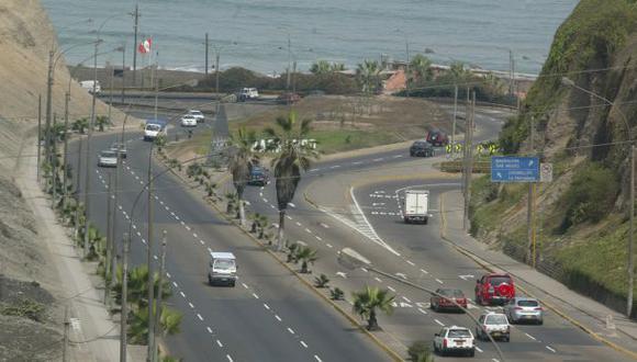 Costa Verde: alcaldes dicen que proyecto les quita injerencia