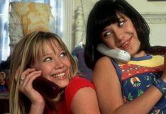 Lizzie McGuire: tye die, bandanas y otras tendencias que Hilary Duff nos hizo amar en los 2000 | FOTOS