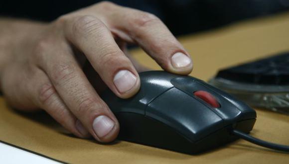 Los mouses que te ayudarán a aprovechar al 100% tu computadora