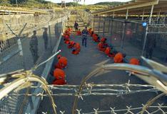 """Las sombras de Guantánamo y un cierre que parece inminente: por qué la califican como una prisión """"fuera del sistema"""""""