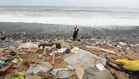 Minam premiará gestión ambiental de gobiernos locales