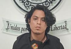 Policía rescató a menor de 16 años que estaba secuestrada hace seis meses en un hostal de San Martín de Porres