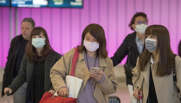 """""""Mientras que no se sepa lo suficiente sobre el coronavirus —cuántas personas han sido contagiadas, por ejemplo—, será difícil pronosticar el impacto y responder de forma apropiada""""."""