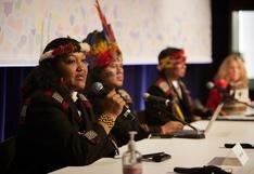 Congreso Mundial por la Naturaleza: ¿Cuáles fueron los compromisos clave asumidos por los países en la reunión de la UICN?
