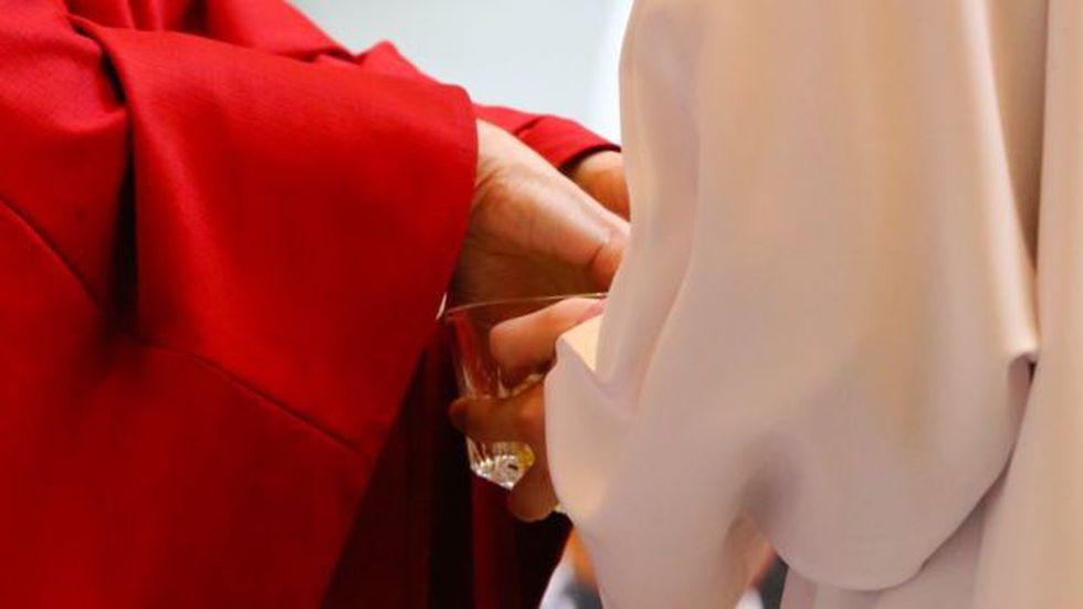 Los testimonios aseguran que los abusos sexuales, de conciencia y de poder son un comportamiento constante y aceptado dentro de la diócesis de Valparaíso.