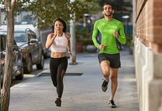 ¿Qué es el tempo run y cómo puedes aplicarlo en el running?