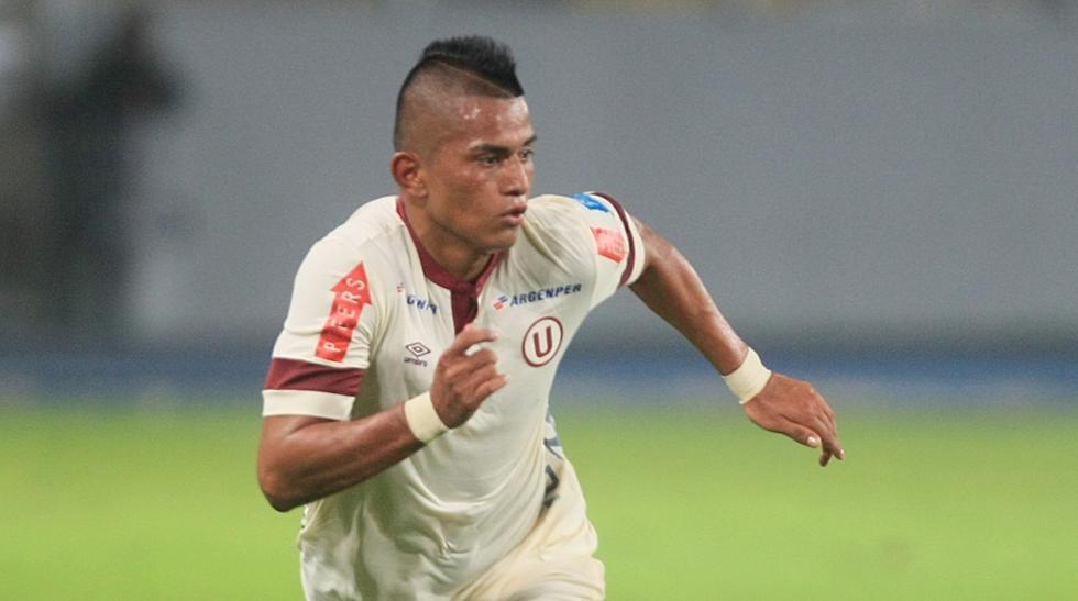 Conoce el posible once de Universitario en el Torneo Clausura - 2