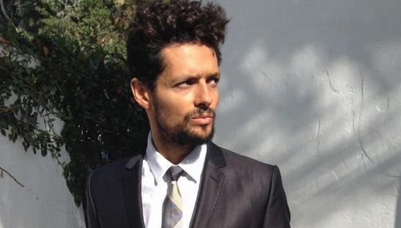 Draco Rosa ingresó a Menudo en 1984, en reemplazo de Johnny, y logró convertirse en la voz principal de la banda, encabezando la primera grabación de temas en inglés. (Foto: @dracorosa)