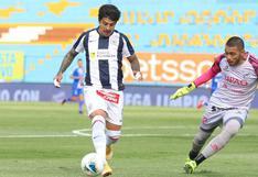 Alianza Lima vs. Sport Huancayo: Horarios y canales de TV para ver el partidazo por la Liga 1