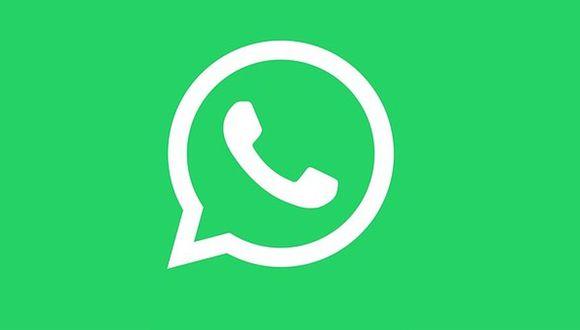 WhatsApp ofrece opciones limitadas para pasar mostrarse desconectado. (Foto: Pixabay)
