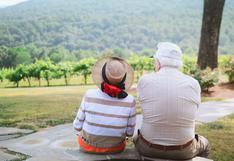 Día de los Abuelos: ¿por qué algunos países lo celebran cada 26 de julio?