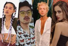 """Netflix hará una nueva """"Rebelde"""": conoce al elenco que dará vida a la historia"""