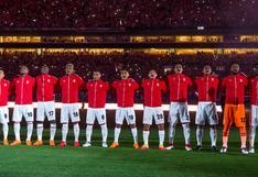 """""""Un Mundial para 23 guerreros"""", por Guillermo Oshiro"""