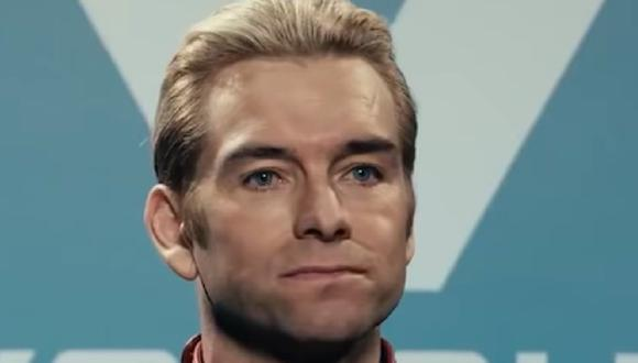 "En la tercera temporada de ""The Boys"", ¿Homelander buscará recuperar a su hijo Ryan? (Foto: Amazon Prime Video)"