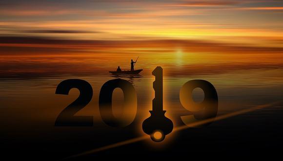 En 2019 los colombianos tendrán 16 días festivos que podrán aprovechar para salir de viaje (Foto: Pixabay)