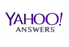 El foro Yahoo Respuestas cerrará el 4 de mayo después de 16 años operando