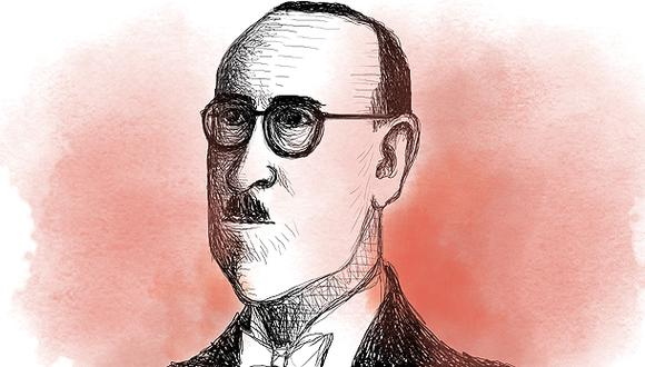 (Ilustración: Víctor Aguilar)