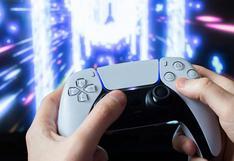 PlayStation: jugadores expertos ayudarán a otros jugadores en tiempo real