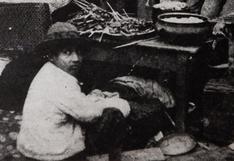 Rosario Olivas Weston: las lecciones desde la gastronomía en tiempos de pandemia | ENTREVISTA