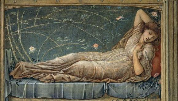 Los primeros gurús del sueño creían que la consistencia era la clave para una vida larga y virtuosa. (Foto: Getty)