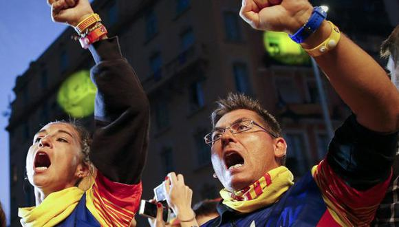 Cataluña: ¿Qué significa el triunfo de los independentistas?