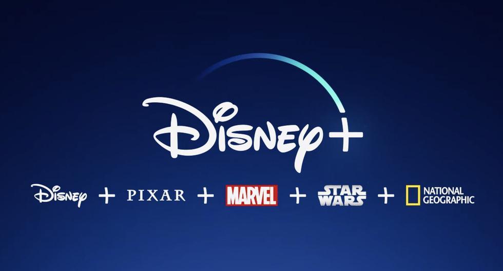 El 17 de noviembre llega Disney+ a Latinoamérica. (Foto: Disney+)