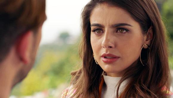 La reina soy yo FINAL EN VIVO ONLINE por Univision: ¿cómo y a qué hora ver el último capítulo del remake de La reina del flow? (Foto: Univision)