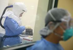Coronavirus en Perú: primer caso con en Madre de Dios adquirió la enfermedad durante su viaje a Lima