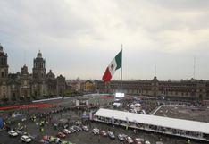 Clima en México: el pronóstico del tiempo para el lunes 16 de septiembre de 2019