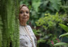 Matilde de Caplansky, la primera psicoanalista en el Perú, y cómo cuidar la mente en pandemia
