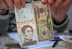 DolarToday Venezuela: Revisa el precio del dólar, hoy 3 de octubre del 2021