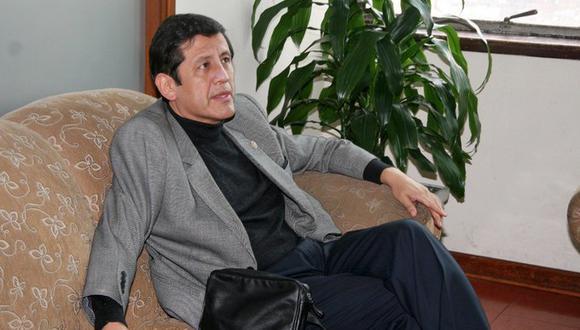 Guido Aguila