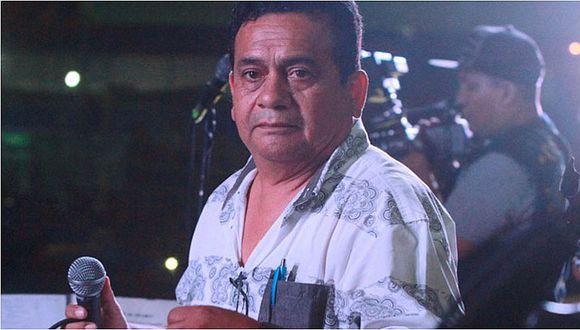 Tony Rosado envía mensaje a los piuranos por no cumplir con cuarentena (Foto: GEC)