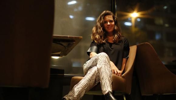 """""""Distancia de rescate"""", el filme de Claudia Llosa para Netflix, es protagonizada por María Valverde y Dolores Fonzi.  (Foto: Grupo El Comercio)"""