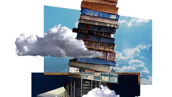 Enderezando la torre de PISA, por Sergio Urzua