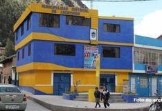 Huancavelica: Defensoría pide investigar irregularidades en entrega de bono de 380 soles