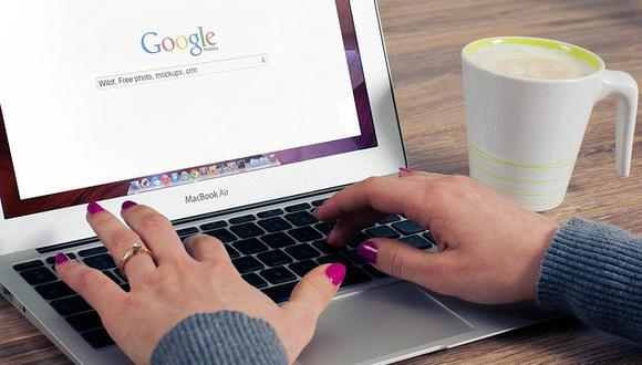Apple tendría un proyecto de buscador en desarrollo desde hace años. (Foto: Pixabay)