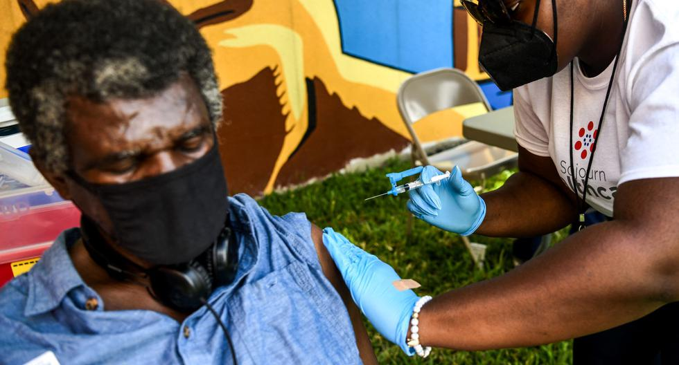 A state of emergency in Florida after strong rebound in coronavirus infections