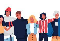 ¿Cómo motivar a tus hijos adolescentes durante la cuarentena?