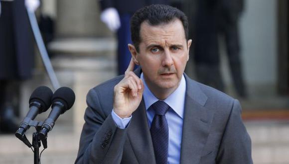 Siria: Rechazan inscripción de 21 candidatos presidenciales