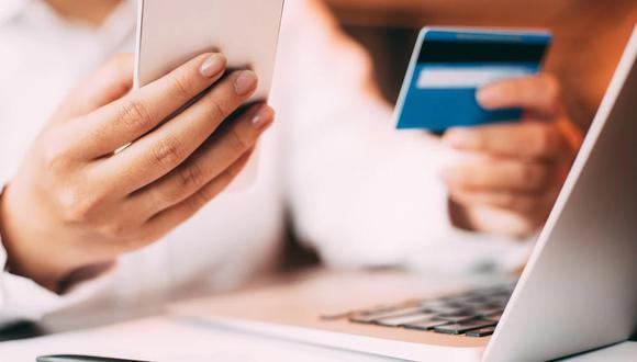 La recuperación completa del comercio electrónico se producirá solo cuando los consumidores reanuden la compra de artículos de mayor coste. (Foto: GEC)