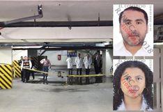 Dictan 9 años de prisión contra hermanos que detonaron explosivo en clínica Ricardo Palma