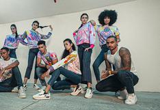 Emprendedores de moda: seis claves para resistir los embates de la crisis