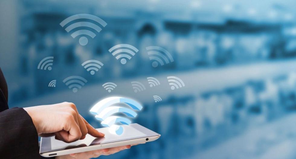 Ahora existen en el mercado local varias alternativas para conectarnos a Internet.  (Foto: AFP)