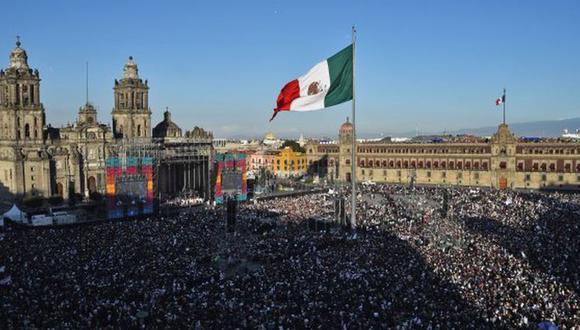El precio del dólar en México abrió a la baja. (Foto: Pixabay)